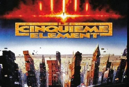 LE CINQUIEME ELEMENT (Super7-Funko) 2015 5ele_010