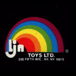 Boy George (LJN) 1984 Boy_0010