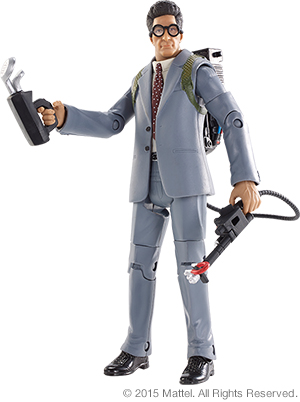 GHOSTBUSTERS-SOS FANTOMES (Mattel) 2009-2015 - Page 6 Cly69_10