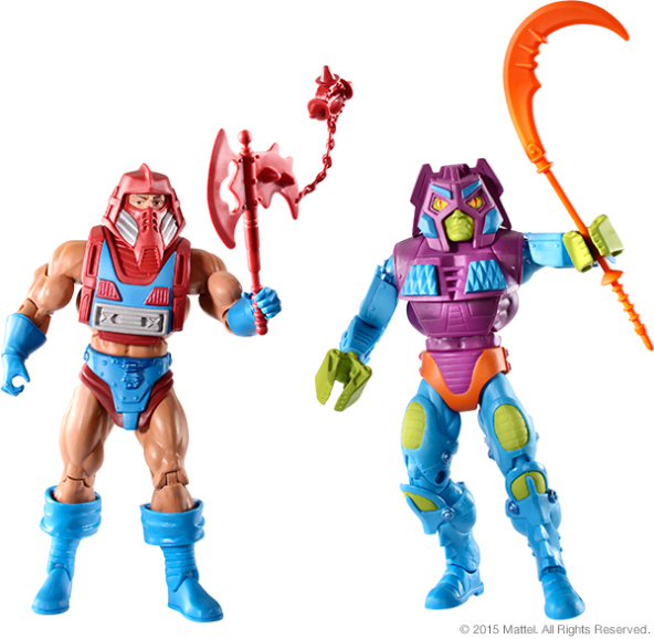 MASTERS OF THE UNIVERSE Classics (Mattel) 2008+ - Page 41 Cpg27_11