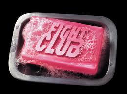 FIGHT CLUB (Super7/Funko) 2015 Fi00a10