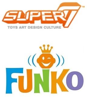 FIGHT CLUB (Super7/Funko) 2015 Fi00b10