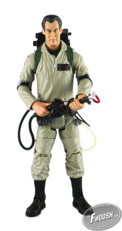 GHOSTBUSTERS-SOS FANTOMES (Mattel) 2009-2015 Ghost_13