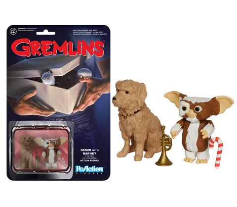 GREMLINS (Super7/Funko) 2015 Gr0210