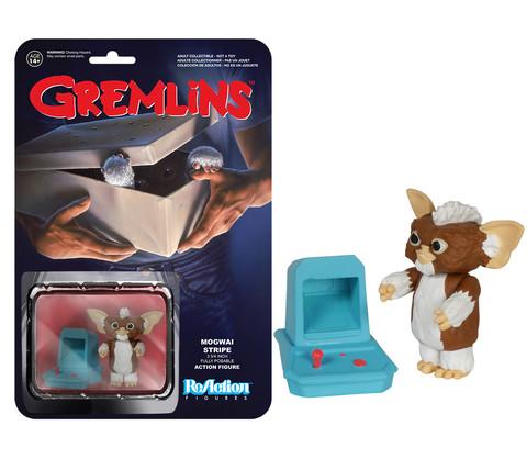 GREMLINS (Super7/Funko) 2015 Gr0410
