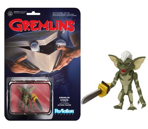 GREMLINS (Super7/Funko) 2015 Gr0510