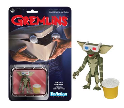 GREMLINS (Super7/Funko) 2015 Gr0610