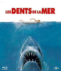 LES DENTS DE LA MER / JAWS (Super7/Funko) 2015 Ja00a10