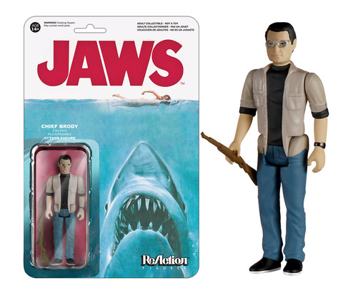 LES DENTS DE LA MER / JAWS (Super7/Funko) 2015 Ja0110