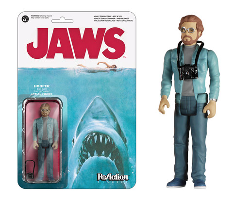 LES DENTS DE LA MER / JAWS (Super7/Funko) 2015 Ja0210