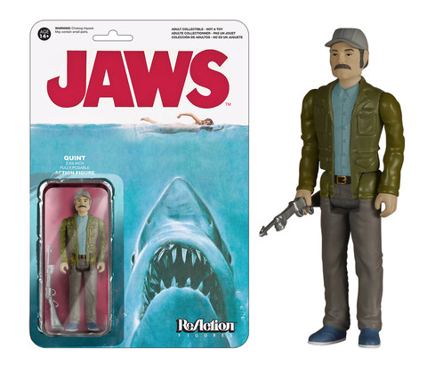LES DENTS DE LA MER / JAWS (Super7/Funko) 2015 Ja0310