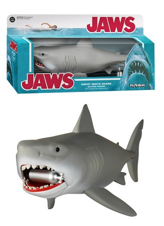 LES DENTS DE LA MER / JAWS (Super7/Funko) 2015 Ja0410