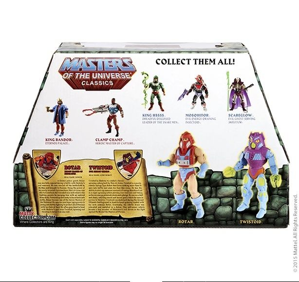 MASTERS OF THE UNIVERSE Classics (Mattel) 2008+ - Page 41 Sans-t11