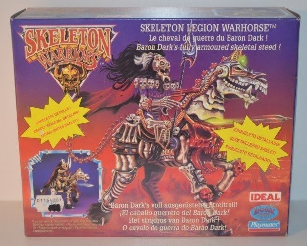 SKELETON WARRIORS (Playmates-Idéal) 1994 Ske_0910