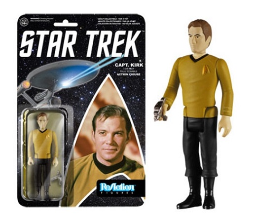STAR TREK (Super7/Funko) 2015 Star_t10