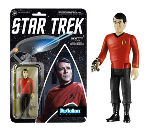 STAR TREK (Super7/Funko) 2015 Star_t11