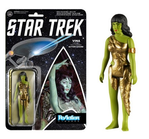 STAR TREK (Super7/Funko) 2015 Star_t12