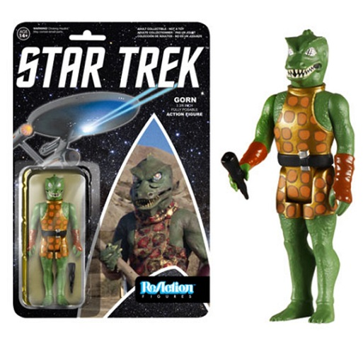 STAR TREK (Super7/Funko) 2015 Star_t13