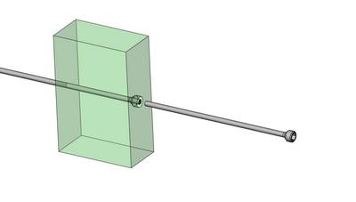Identification de technique de fabrication de ces 2 pièces [clés à pipe] Dycoup10