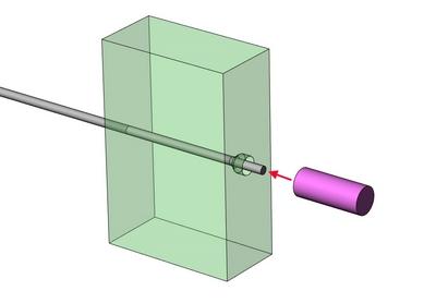 Identification de technique de fabrication de ces 2 pièces [clés à pipe] Step010