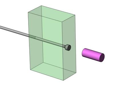 Identification de technique de fabrication de ces 2 pièces [clés à pipe] Step_110