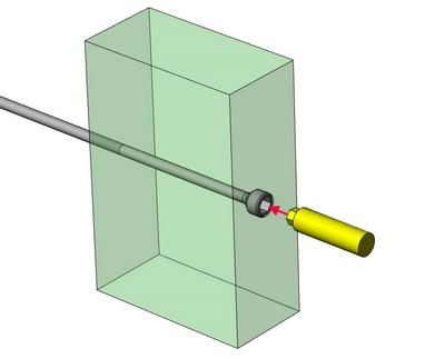 Identification de technique de fabrication de ces 2 pièces [clés à pipe] Step_210