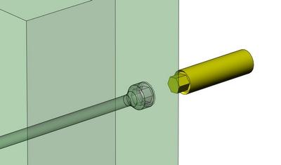 Identification de technique de fabrication de ces 2 pièces [clés à pipe] Step_310