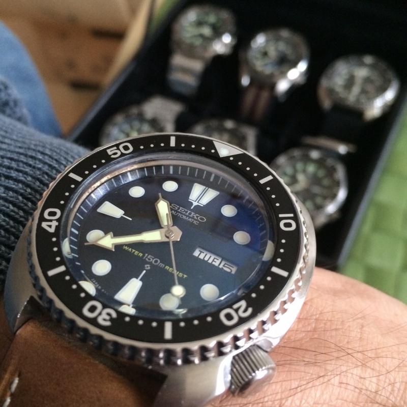 Votre montre du jour - Page 16 Img_5130