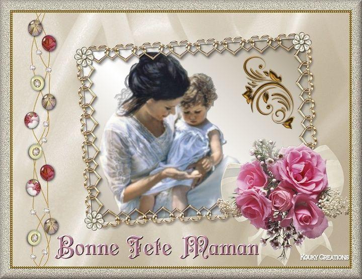 Bonne fête des Mères 10 mai Fete-d11