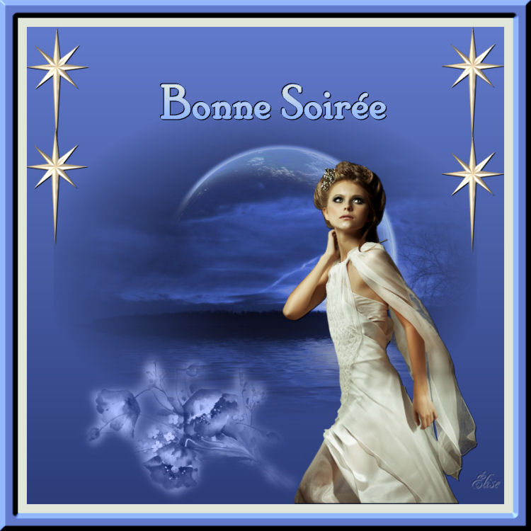 BONNE SOIRÉE DE MERCREDI Image114
