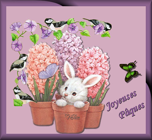 dimanche de pagues  5 avril Image410
