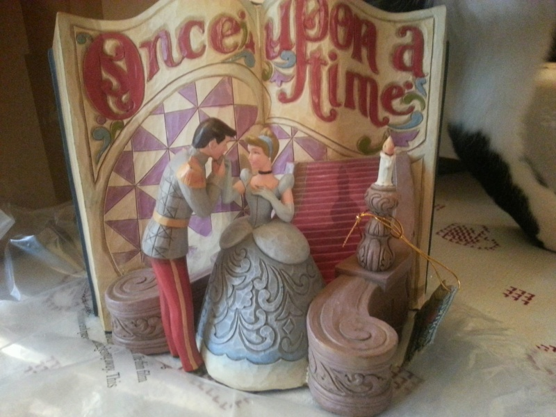 Disney Traditions by Jim Shore - Enesco (depuis 2006) - Page 37 20150510