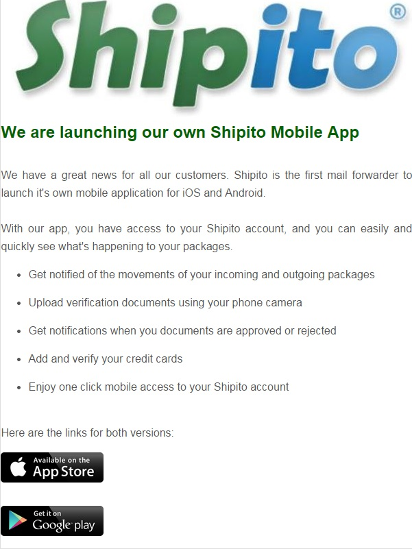 [Site web] Shipito - Page 19 Shipit13