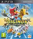 Digimon - Page 2 81ttnn10