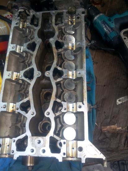 Pacco91 et son Gt turbo mutation culasse alpine - Page 4 Chomik68