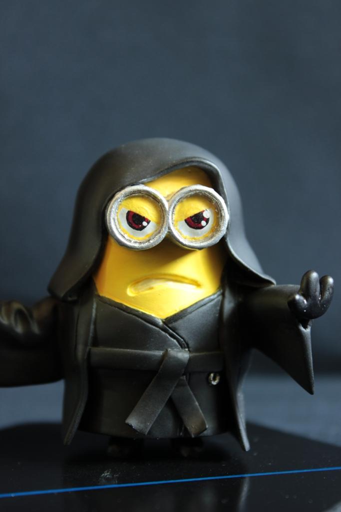 Lord Darth Banana Lord_d14