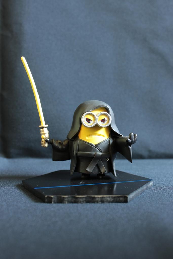 Lord Darth Banana Lord_d15