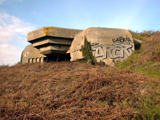 bunkers en vendée 009_ca10