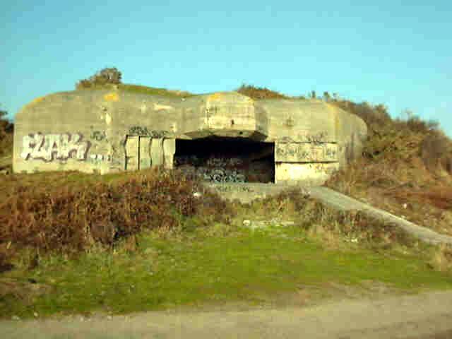 bunkers en vendée 010_ca10
