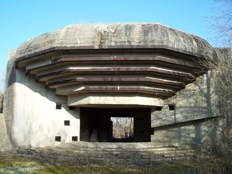 bunkers en vendée 100_1810