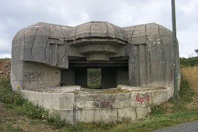 bunkers en vendée 671-pe10