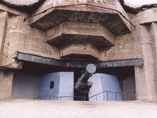 bunkers en vendée Hkb_ny10