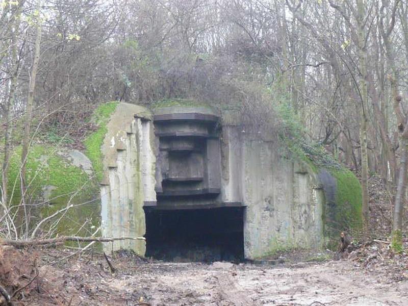 bunkers en vendée Img-1410