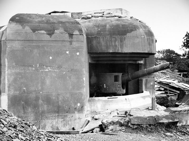 bunkers en vendée Pict2210