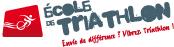 Le CTA et son école de Triathlon Logo-e10