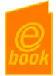 كتاب إلكتروني تعليمي: تصميم المواقع للمبتدئين Ebooki11