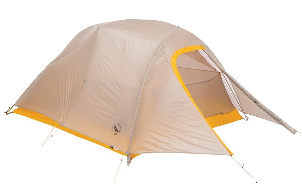 [Vendue] Tente ultra légère Big Agnes Fly Creek UL3 Dimens11
