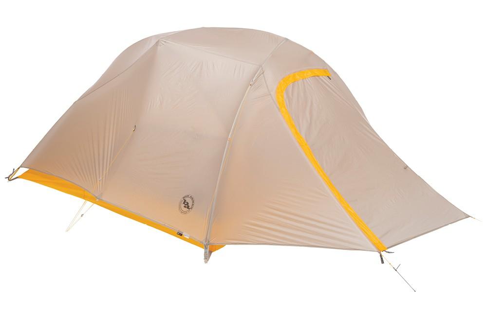 [Vendue] Tente ultra légère Big Agnes Fly Creek UL3 Dimens12