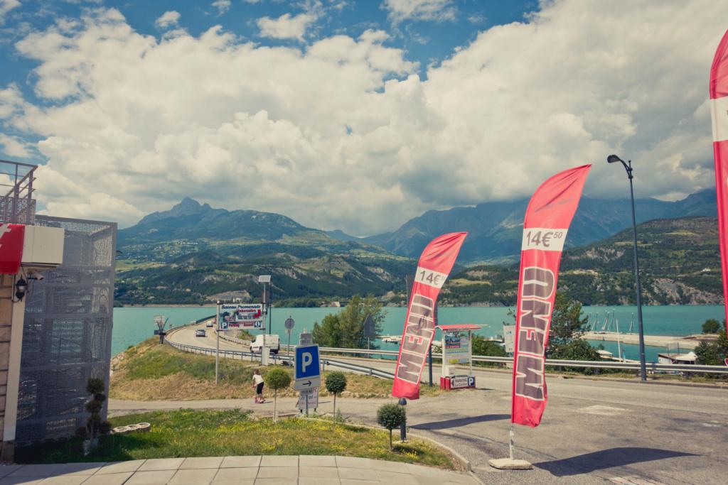 Road trip Alpes : Les plus belles pistes Dsc_0011