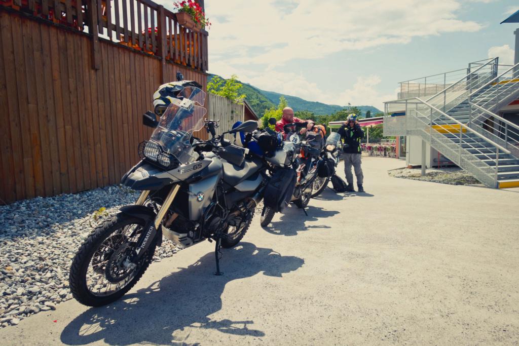 Road trip Alpes : Les plus belles pistes Dsc_0012